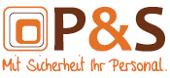 logo p&s